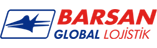Barsan Global Lojistik - Düşünce Hızında Lojistik
