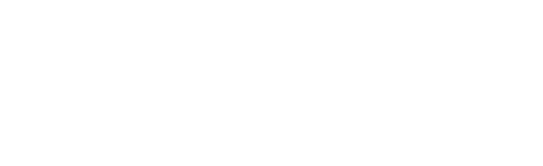 Barsan Logistics