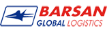 Barsan Global Logistics - Logistics at the Speed of Thought